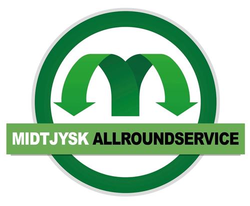 Midtjysk-allroundservice